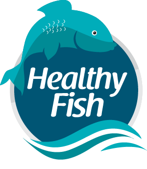 healthfish logo